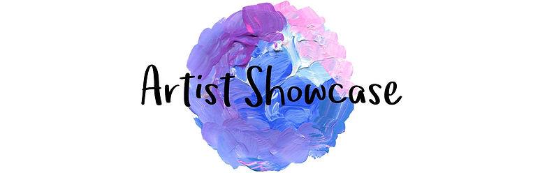 artists showcase.jpg