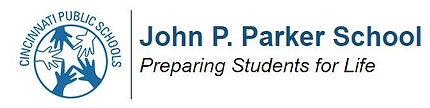 JPP.JPG