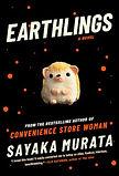 Earthlings.jpeg