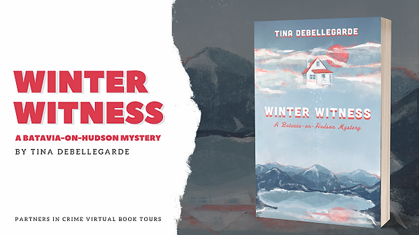 Winter-Witness PICT Banner.png