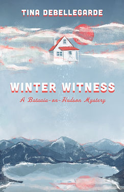 Finaldesign_Winter_witness_cover_edit.jp