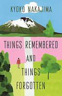 Things-Remembered.jpeg