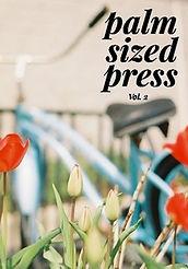 Palm size press vol 2 cover art.jpeg