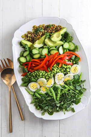 gallery-1426198410-salad-suppers-green-m