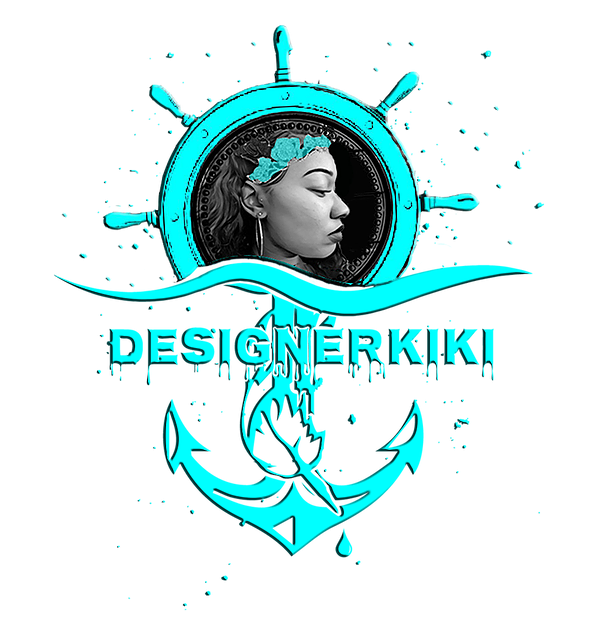 kiarra logo .png