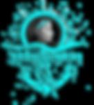 DesignerKiki_Logo.png