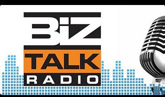 BizTalkRadio-01 AAAAAAAAAAA.png