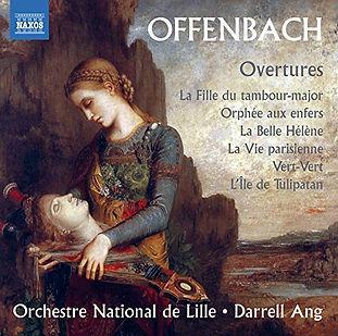 Offenbach_overtures_8573694.jpg