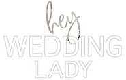 hey-wedding-lady-header-logoweb_edited_e