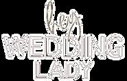 hey-wedding-lady-header-logoweb_edited_e