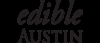 edibleaustin-logo.png