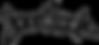 Goodluck Logo