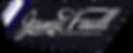 Logo, Trim, White BG.png