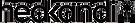 hedkandi Logo