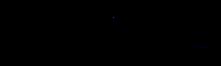 Dean-Fuel-Logo-Full-NEW.png