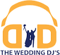 The Wedding Djs Logo