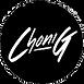 Choni G Logo