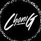Choni G.png