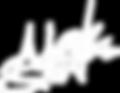 mark stent logo.png
