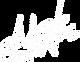 mark stent logo