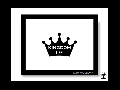 Kingdom Life_01A