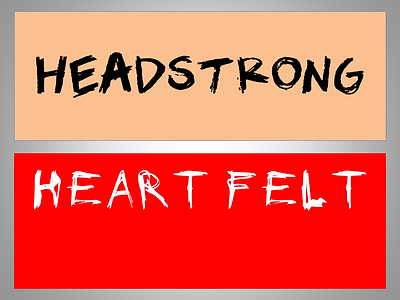 HEADSTRONG.png