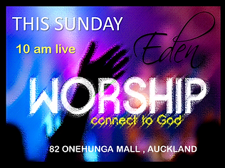 THISSUNDAY.png