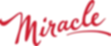 Miracle_logo-1c_red-186C.png