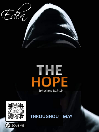 THEHOPE.png