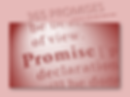 promise365.png