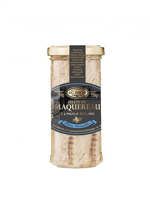 poissonnerie-écailler-traiteur- plateaux de fruits de mer- huîtres- crustacés-la passion du gout