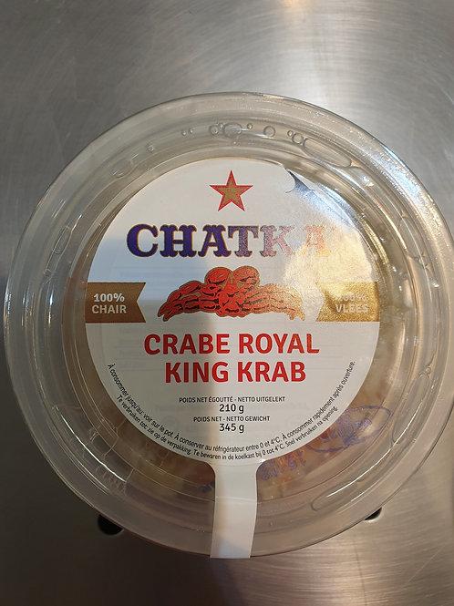 poissonnerie-écailler-traiteur- plateaux de fruits de mer- huîtres- crustacés-la passion du gout-king crabe
