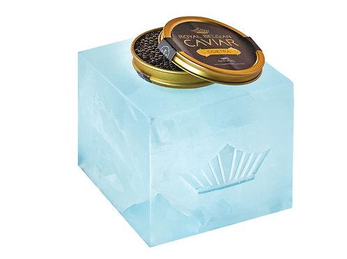 caviar plaisir boutique en ligne ligne de caviar livraison belgique luxembourg moule a glacon