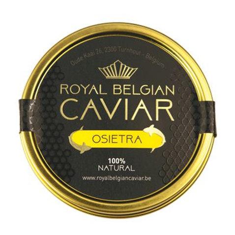 caviar plaisir boutique en ligne ligne de caviar livraison belgique luxembourg royal belgian caviar osciètre