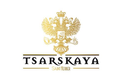Tsarskaya Saint-Kerber Cancale N°3