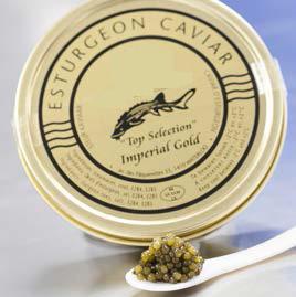 Caviar imperial gold-caviar-plaisir