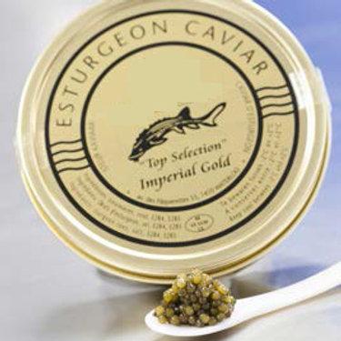 caviar plaisir boutique en ligne ligne de caviar livraison belgique luxembourg imperial gold