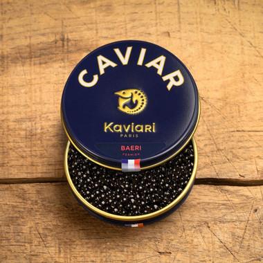 caviar-france-francais-caviar-plaisir-2.-caviar-plaisir