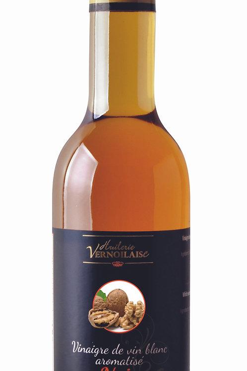 Vinaigre de Noix 500 ml