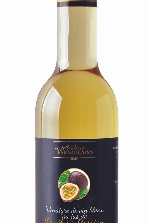 Vinaigre Fruits de la passion 500 ml