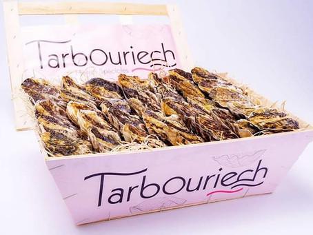 La spéciale Tarbouriech