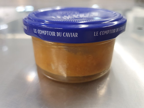Corail d'Oursin 50 G