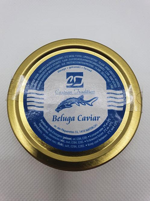 Top Selection - Beluga Amour