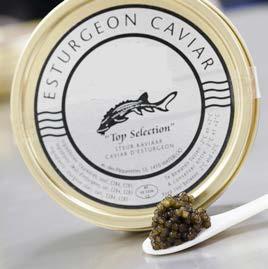 Caviar top sélection-caviar-plaisir
