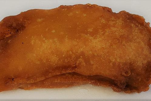 poissonnerie-écailler-traiteur- plateaux de fruits de mer- huîtres- crustacés-la-passion du gout-poissons frits
