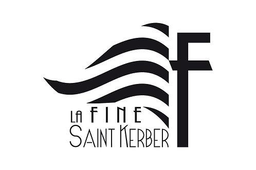 Fine Saint-Kerber Cancale N°3