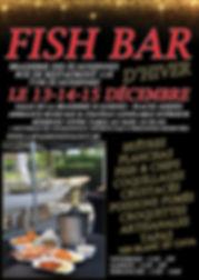 fish bar d hiver.jpg