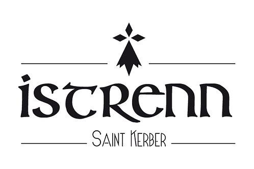 Istrenn Saint-Kerber Cancale N°3