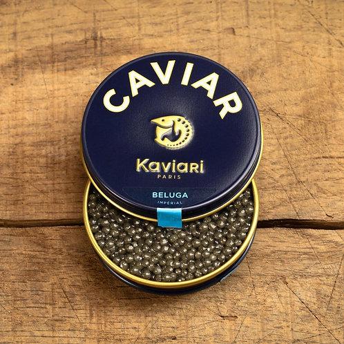 caviar plaisir boutique en ligne ligne de caviar livraison belgique luxembourg beluga kaviari