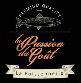 la passion du gout logo new.jpg